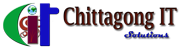 Chittagong IT Solutions