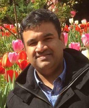 Tanvir Malek