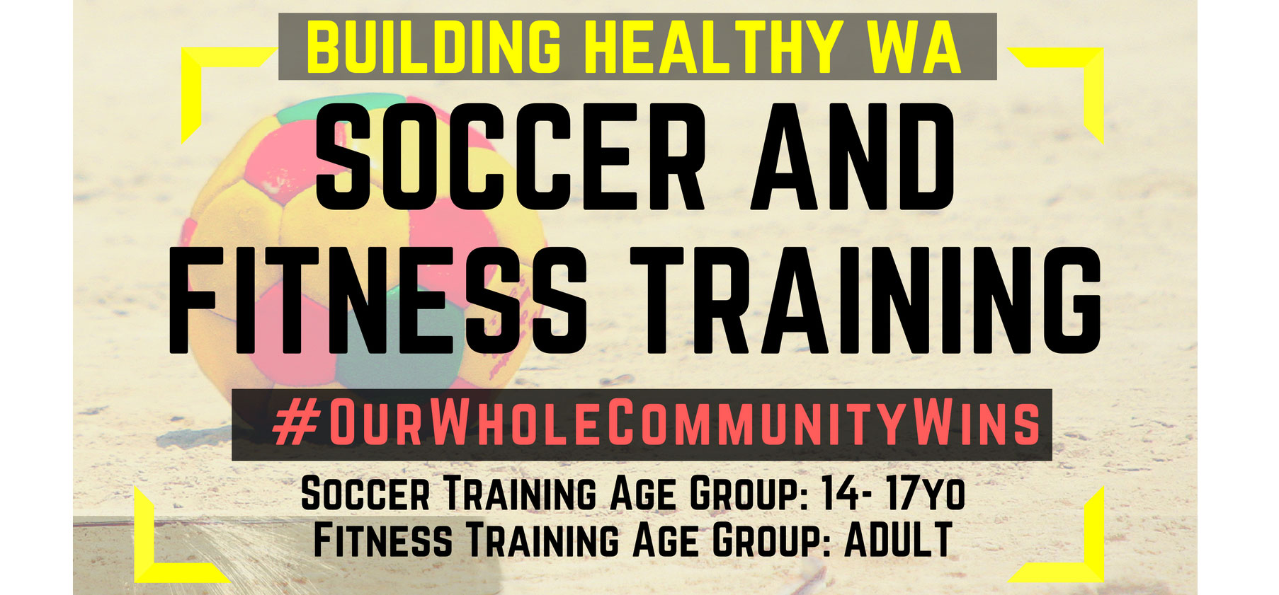dsr-soccer-training